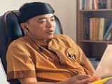 Lá số Tử vi có chính xác không? Nhà nghiên cứu Nguyễn Huy Hưng giải thích trên góc nhìn khoa học
