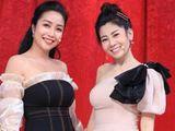 Video-Hot - Video: Diễn viên Mai Phương trong lần cuối xuất hiện trên sóng truyền hình