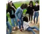Thanh Hóa: Nữ sinh lớp 9 bị nhóm bạn cùng lớp đánh hội đồng
