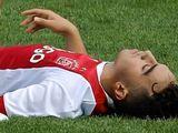 Ajax bất ngờ hủy hợp đồng với tiền vệ vừa tỉnh dậy sau 3 năm sống thực vật