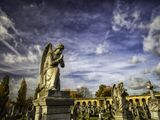 Bí ẩn lăng mộ cổ tại Anh: Cỗ máy du hành thời gian và chiếc chìa khóa bị thất lạc