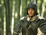 Tam Quốc: 10 đại anh hùng xuất sắc từ khi còn thiếu niên