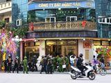 Vì sao nữ đại gia Nguyễn Thị Dương ở Thái Bình bị bắt tạm giam?