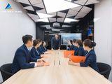 Đất Xanh Miền Trung lọt top 15 doanh nghiệp tăng trưởng nhanh nhất năm 2020