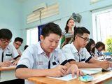 Bộ GD&ĐT đề xuất thay đổi cách đánh giá học sinh: Thách thức không nhỏ từ cả nhà trường lẫn gia đình