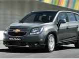 Chevrolet triệu hồi khẩn hơn 12.000 xe bán tại Việt Nam