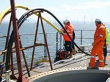 Cáp quang biển AAG lùi hạn sửa xong đến ngày 6/6 vì phát hiện điều bất ngờ