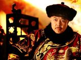 Chân dung thực sự của Hoàng Đế Càn Long từng được họa sĩ người Italy vẽ