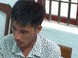 Rợn người lời khai của gã nghiện ma túy sát hại tài xế xe ôm ở Tuyên Quang