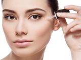 3 Bước skincare cơ bản không thể thiếu cho mọi làn da