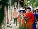 Tin tức đời sống mới nhất ngày 2/7/2020: Nhan sắc đỉnh cao của cặp đôi trong bộ ảnh cưới