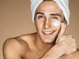 6 Thói quen khiến làn da nam giới dễ dàng bị mụn
