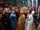 Tây Du Ký: Bản lĩnh của 6 đại ma vương khiến Tôn Ngộ Không cam nguyện làm tiểu đệ