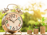 Nguồn thu nhập thụ động trong mơ trong thời đại 4.0 với kênh đầu tư mới Liberty Capital