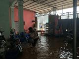 Long Châu (Yên Phong – Bắc Ninh): Dân kêu trời vì nhà xây trái phép trên mương thủy lợi