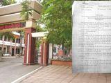 Thái Nguyên: Nhiều cán bộ thị xã Phổ Yên bị đề nghị kỷ luật