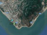 Bà Rịa - Vũng Tàu công bố quy hoạch khu vực Long Hải rộng 2.000ha