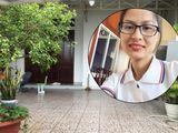 Vụ nhân viên ngân hàng vỡ nợ ở Gia Lai: Hé lộ số tiền