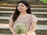 Người phụ nữ xinh đẹp, tài năng trong kinh doanh thời trang của tỉnh Cao Bằng