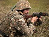 Tướng quân đội tử trận, Azerbaijan huy động UAV để trả đũa Armenia