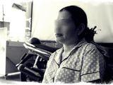 Bi kịch đau thấu tâm can của bé gái 5 tuổi bị nhiều người đàn ông xâm hại
