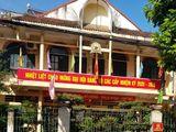 Thành phố Lào Cai: Cần làm rõ vụ việc công dân bị đánh đập trong trụ sở công an phường