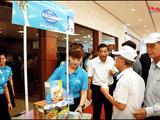 Macca Nutrition Việt Nam: Xây dựng vùng nguyên liệu hướng đến phát triển bền vững