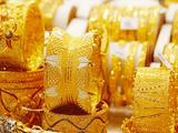 Giá vàng hôm nay 4/8/2020: Giá vàng SJC tăng nhẹ, duy trì mốc 58 triệu đồng/lượng