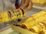 Giá vàng vượt 59 triệu đồng/lượng, ngân hàng Nhà nước lý giải nguyên nhân tăng kỷ lục