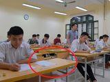 Thi tốt nghiệp THPT 2020: Một ngày trước khi thi, thí sinh 2k2 nhất định phải làm những điều này