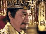 Vị trung thần do say rượu nên lỡ ngủ với phi tần của hoàng đế, sau bị