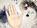 4 dấu hiệu chỉ xuất hiện ở bàn tay của người thành đạt, lắm tiền, nhiều của