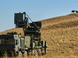 Tin tức quân sự mới nóng nhất ngày 11/8: Hàng loạt căn cứ của Thổ Nhĩ Kỳ bị tấn công