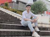 Gặp gỡ chàng trai trẻ giàu nghị lực thành công từ kinh doanh online