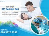 Chăm sóc sức khỏe sinh lý tại phòng khám nam khoa ở TPHCM