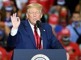 Ông Trump dọa không phê duyệt thương vụ TikTok
