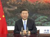 Đại sứ Trung Quốc tại Liên Hợp Quốc: Cáo buộc của Tổng thống Trump là