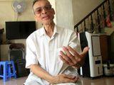Cảm phục người cựu chiến binh thương tật 81%, vẫn lặng lẽ 30 năm