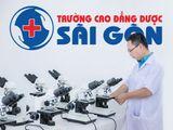 Học Cao đẳng Y Dược Tp Hồ Chí Minh được miễn 100% học phí năm 2020