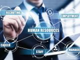 5 kỹ năng quản lý nhân sự cốt lõi