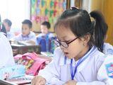 Sửa lỗi sách giáo khoa Tiếng Việt lớp 1 bộ Cánh Diều: Bộ GD&ĐT nói gì?