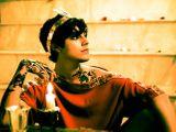 Sở thích giường chiếu lập dị của vị hoàng đế trụy lạc nhất La Mã, chuyên cải trang làm gái mại dâm đi bán thân