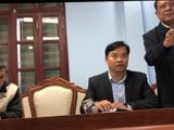 Vụ ca sỹ Du Thiên bị nhiều tài khoản Youtube bôi nhọ danh dự: Lạ với cách làm việc của Công an huyện Việt Yên và Sở Thông tin Truyền thông tỉnh Bắc Giang