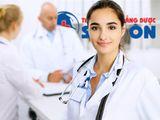 Bác sĩ Dược Sài Gòn hướng dẫn chuẩn đoán và điều trị hen phế quản ác tính