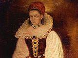 Chuyện đời nữ Bá tước xinh đẹp nhất châu Âu và bí mật rùng rợn phía sau nhan sắc trẻ mãi không già