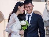 Sự nghiệp kinh doanh kín tiếng ít người biết của vợ chồng ca sĩ Thủy Tiên- Công Vinh