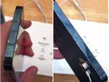 iPhone 12 bất ngờ bị tróc sơn, nứt kính chỉ sau vài ngày mở bán