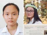 Tin tức thời sự mới nóng nhất hôm nay 27/10/2020: Thông tin bất ngờ vụ nữ sinh Học viện Ngân hàng mất tích