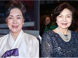Phu nhân cố chủ tịch Samsung: Bóng hồng tài sắc vẹn toàn, khiến chồng đến chết cũng không từ bỏ