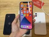 iPhone 12 liên tục giảm giá mạnh chỉ sau vài ngày về Việt Nam